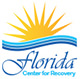 Florida Center for Recovery Logo