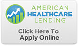 Addiction Treatment Financing