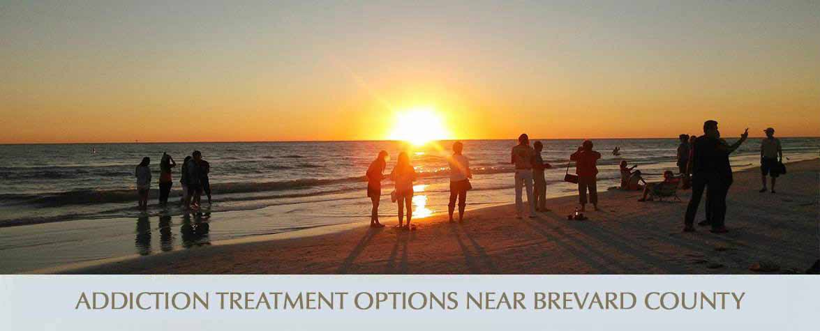 drug and alcohol rehab brevard county