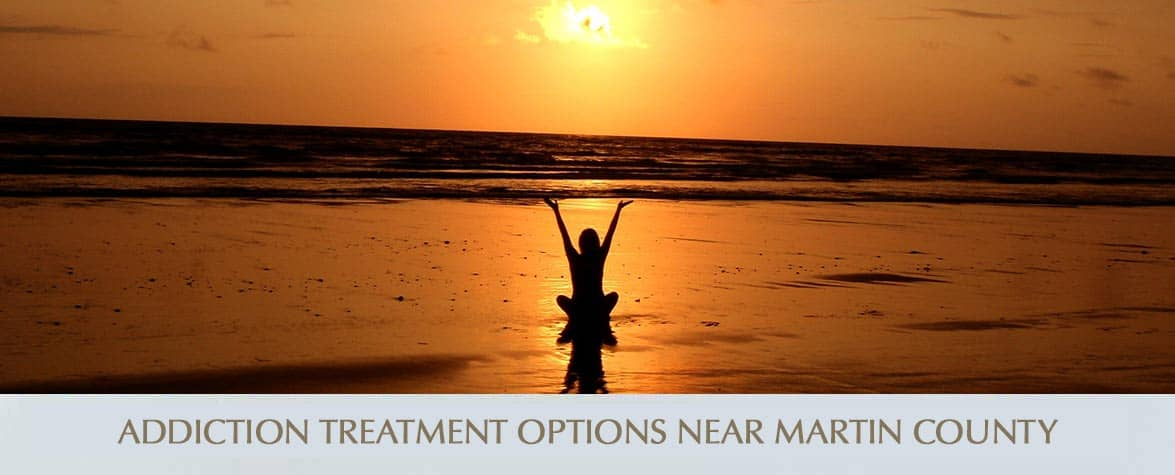 drug and alcohol rehab martin county
