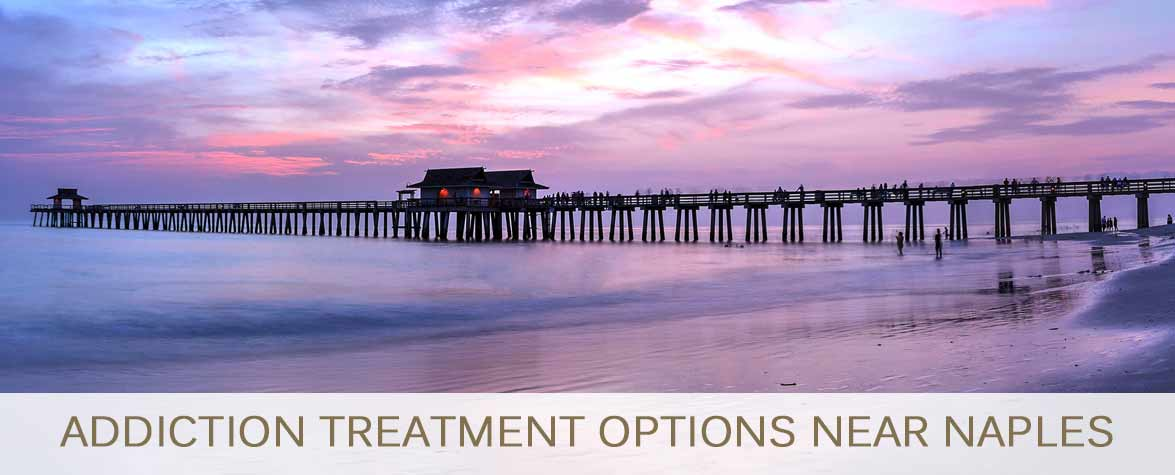drug and alcohol rehab near Naples