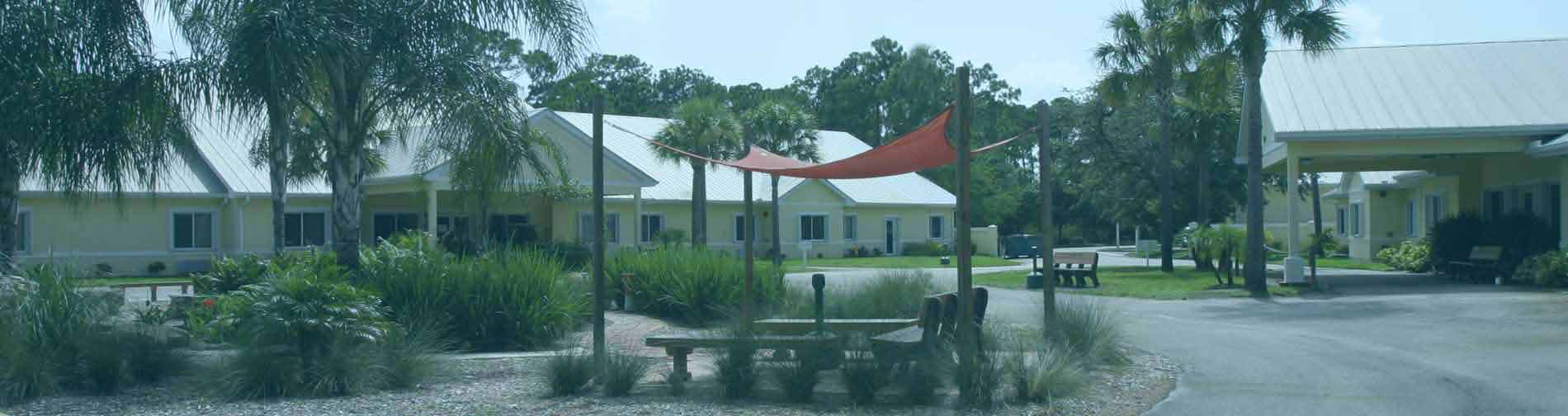 Drug and Alcohol Rehab Facility in Florida