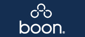 Boon Group Insurance