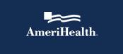AmeriHealth Insurance Logo
