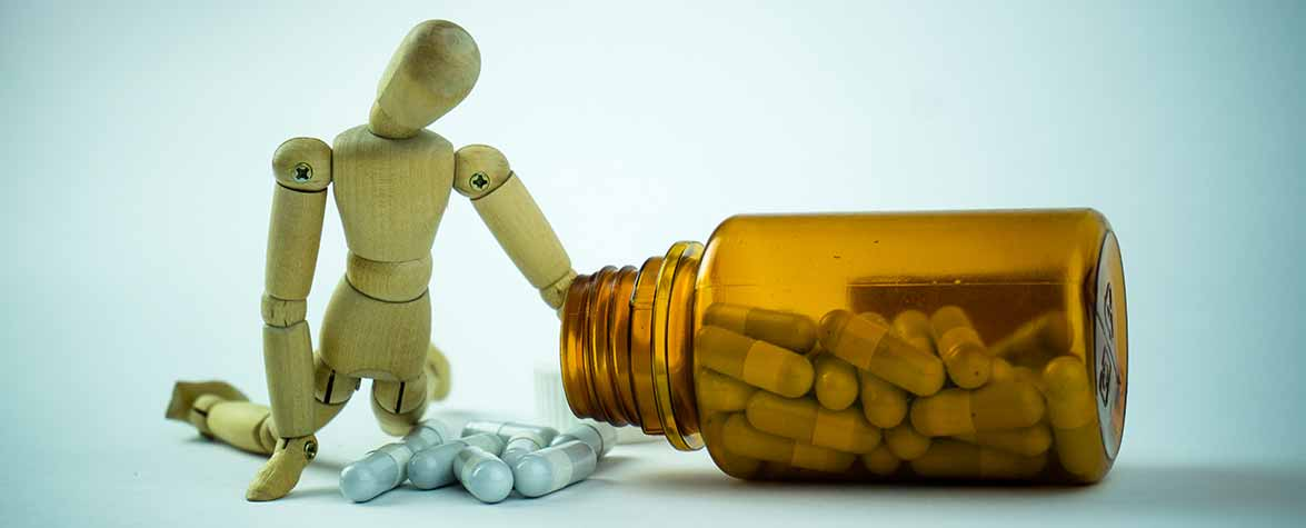 Florida Prescription Drug Addiction Treatment