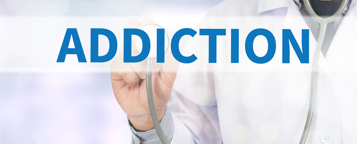 Are Some People More Prone to Addiction than Others.