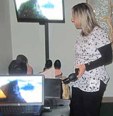 Biofeedback Therapy for Addiction Treatment in Florida