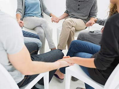 addiction-treatment-and-family-therapy