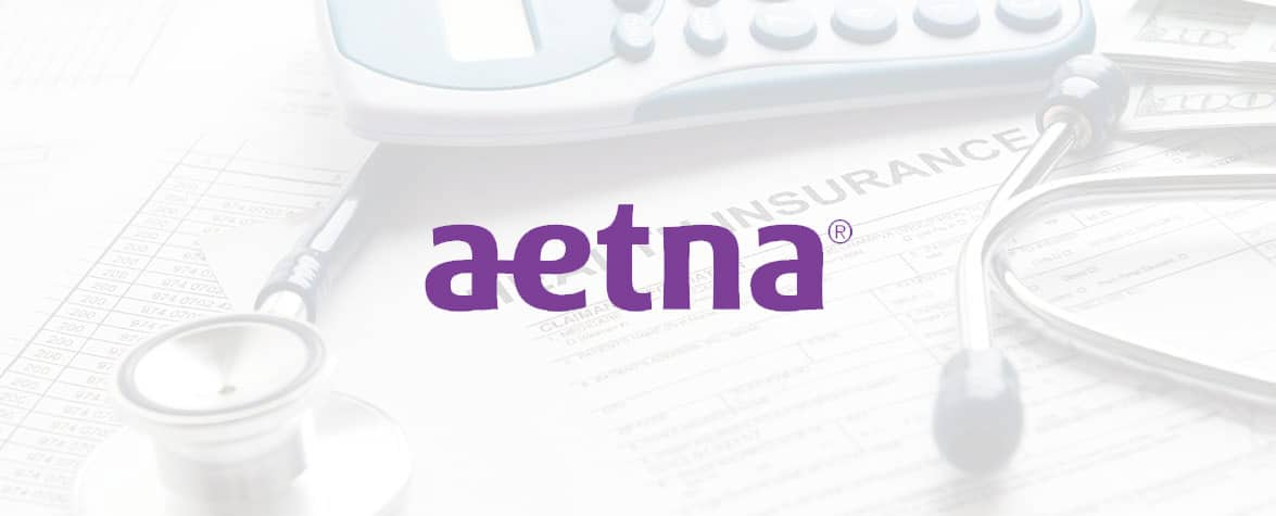 Addiction Treatment Insurance -Aetna- Florida Center for Recovery