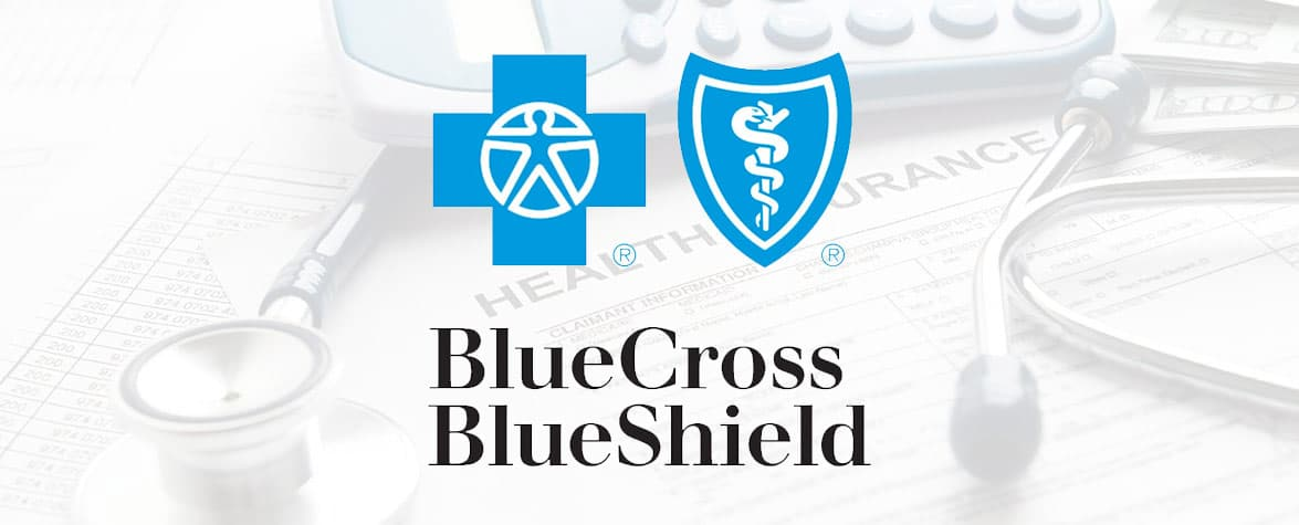 Addiction Treatment Insurance -BlueCross BlueSheild- Florida Center for Recovery