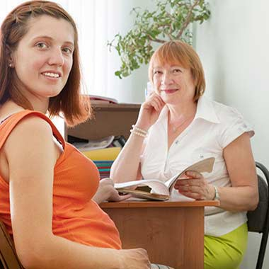 Addiction Treatment for Pregnant Women in Florida