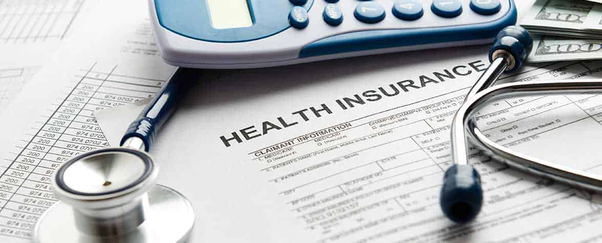 Addiction Treatment Insurance Verification for Florida Center for Recovery