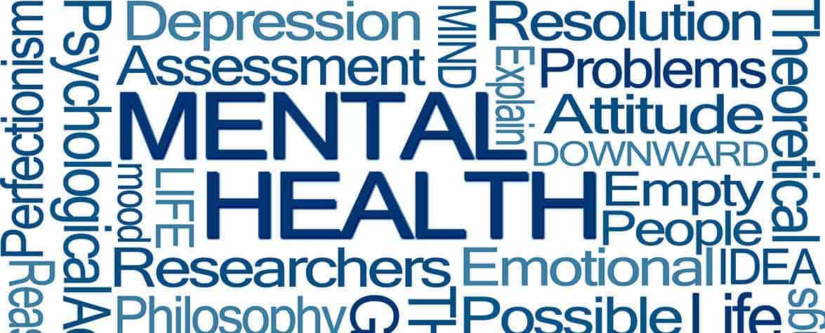 Addiction and Co-occurring Disorders Treatment in Florida