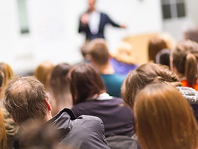 Addiction Treatment Lectures in Florida