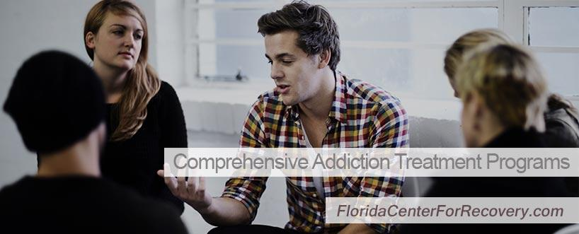 Behavioral Therapies Shown to Be Effective in Addressing Substance Abuse