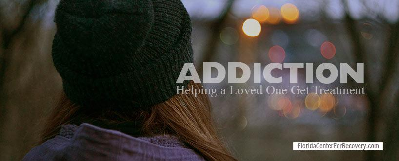 How Can I Help a Loved One Struggling with Heroin Addiction?