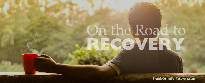 The Significance of Being Selfish in Recovery