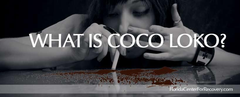What is Coco Loko?