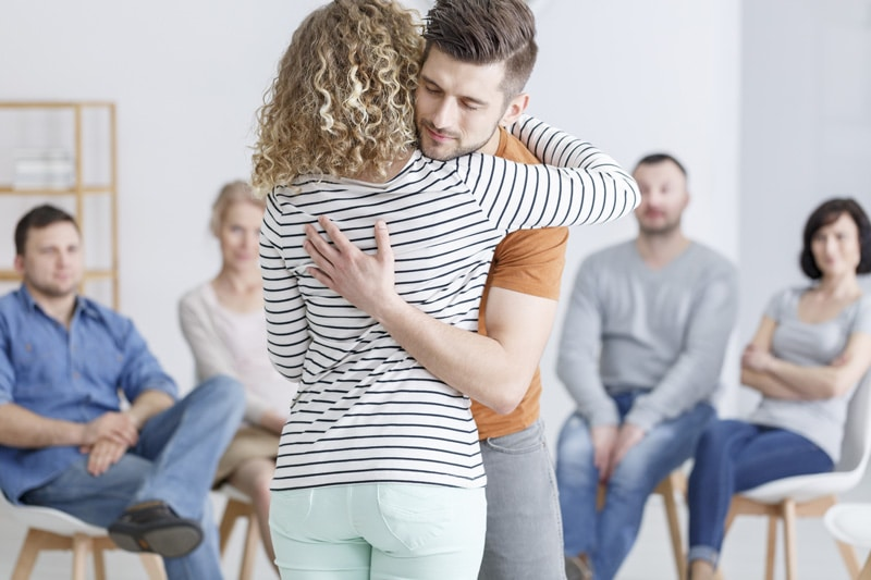 Florida Center for Recovery offers a wide variety of renowned inpatient and outpatient addiction treatment programs that are specialized by substance.