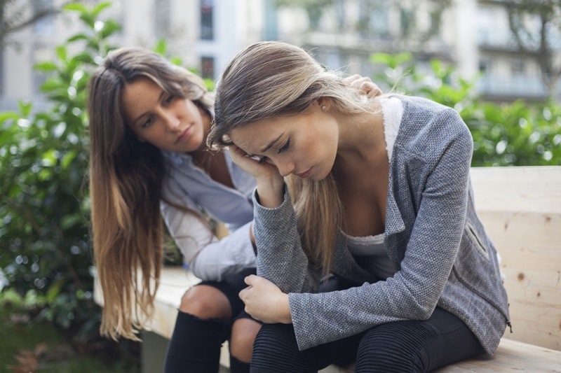 Depression comes in many forms, and the signs and symptoms of this mental illness can vary based on a variety of factors.