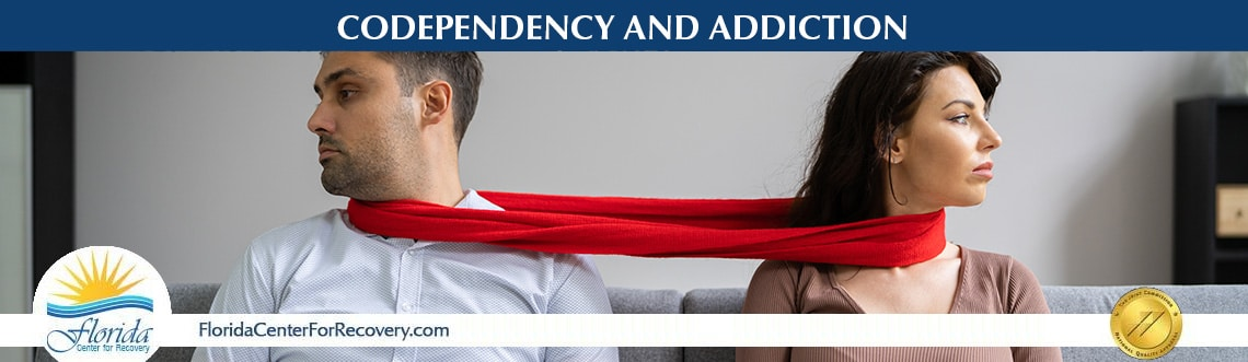 The rates of suspected codependency across the United States vary based on sources and samples.