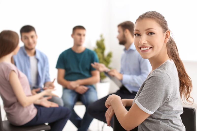 Addiction treatment is expensive. That's why taking advantage of coverage from health insurance companies that Florida Center for Recovery is in-network with is important.